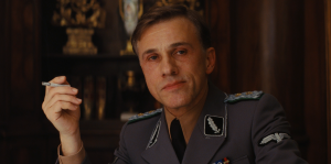 Christoph-Waltz-inglourious-basterds-wallpaper