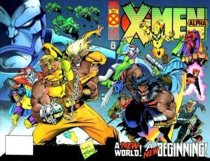 o_euxKx-men-age-of-apocalypse-comic-set