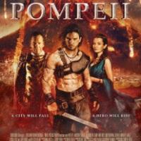 Pompeii (2014 Kanada)