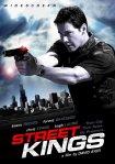 street_kings_2008_5156_poster