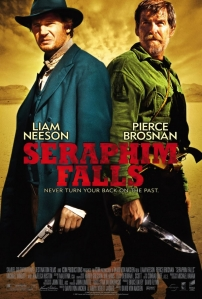 600full-seraphim-falls-poster
