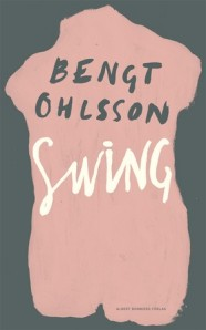 Bengt Ohlsson: Swing