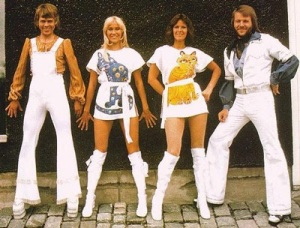 Månadens musikspecial: 70-talet