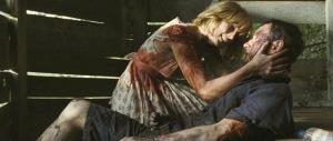 Eden-Lake-horror-movies-8121627-1024-435