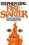 file_171537_0_firestarter_cover