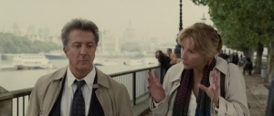 Last_Chance_Harvey_2008_720p_Blu_Ray_x264_ROCKER