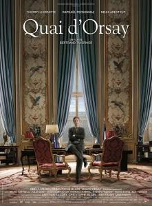 Quai-dOrsay-affiche