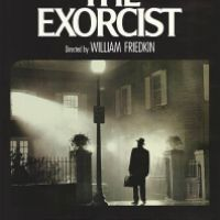 Exorcisten (1973 USA)