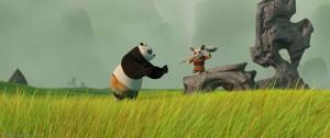 Training-Po-kung-fu-panda-33008100-1920-810