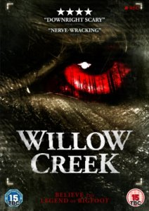WILLOW-CREEK-001