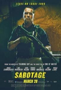 300px-Sabotage2014-Title
