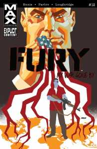 3074686-fury+max+012-000