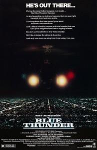 blue_thunder_72