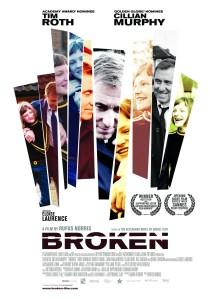 broken_ver3_xxlg