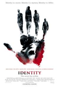 Identity_poster