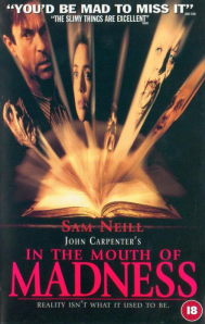 in-the-mouth-of-madness-cover-sam-neill-john-carpenter