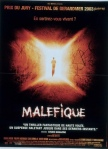 malefique_2002_reference