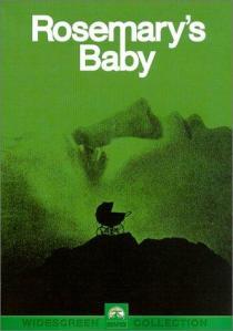 rosemarys-baby