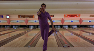 F-it-the-big-lebowski-35141591-1328-720