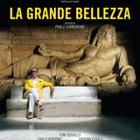 Den stora skönheten (2013 Italien)