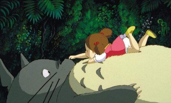 my-neighbor-totoro-screen2