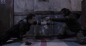 raidredemption-fight