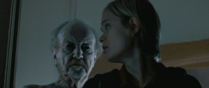 sara-paxton-as-claire-in-the-innkeepers-2011