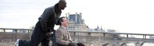 The Intouchables_header