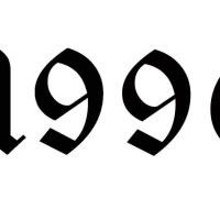 Årets filmer 1996