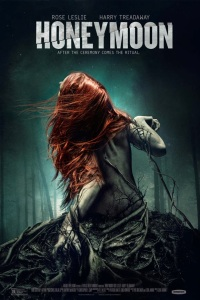 Honeymoon-Leigh-Janiak-Movie-Poster
