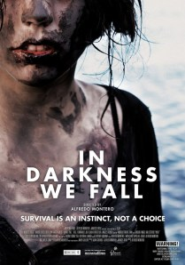 in-darkness-we-fall