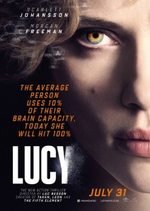 Lucy-2014-Movie-Poster-750x1061