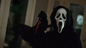Scream4-Costume_dvd1