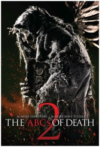 the-abcs-of-death-2