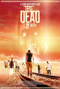 the-dead-2-india-movie-poster