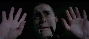 the-frighteners-movie-jeffrey-combs-dammers-nazi