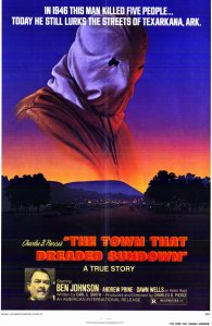 the-town-that-dreaded-sundown-1