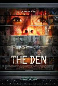 TheDen