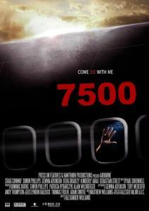 7500-movie