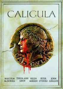 caligola-928924l