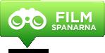 filmspanarna-bred