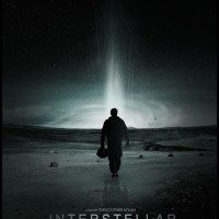 Interstellar (2014 USA)