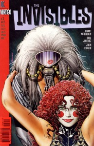 The-Invisibles-Vol-2-Cover-vertigo-comics-11188958-995-1534