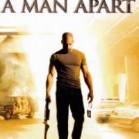 A Man apart (2003 USA)