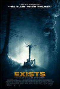 Exists-film-2014