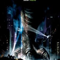 Godzilla (1998 USA)