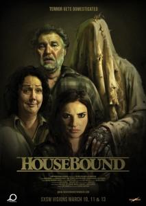houseboundjpeg-dff267