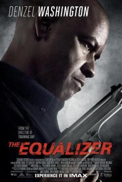 hr_The_Equalizer_10