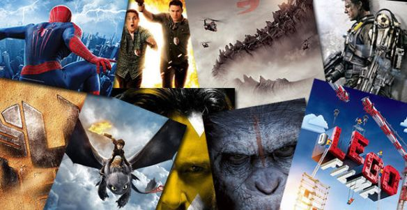 Most-Anticipated-Movies-2014