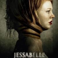 Jessabelle (2014 USA)